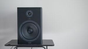 音の大きさの単位dB(デジベル)、たかが3dB(デジベル)をなめてはいけない訳